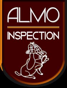 ALMO Inspection | Inspecteurs en Bâtiments